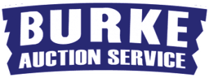 burkeauction-logo-edit