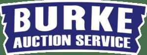 burkeauction-logo-edit